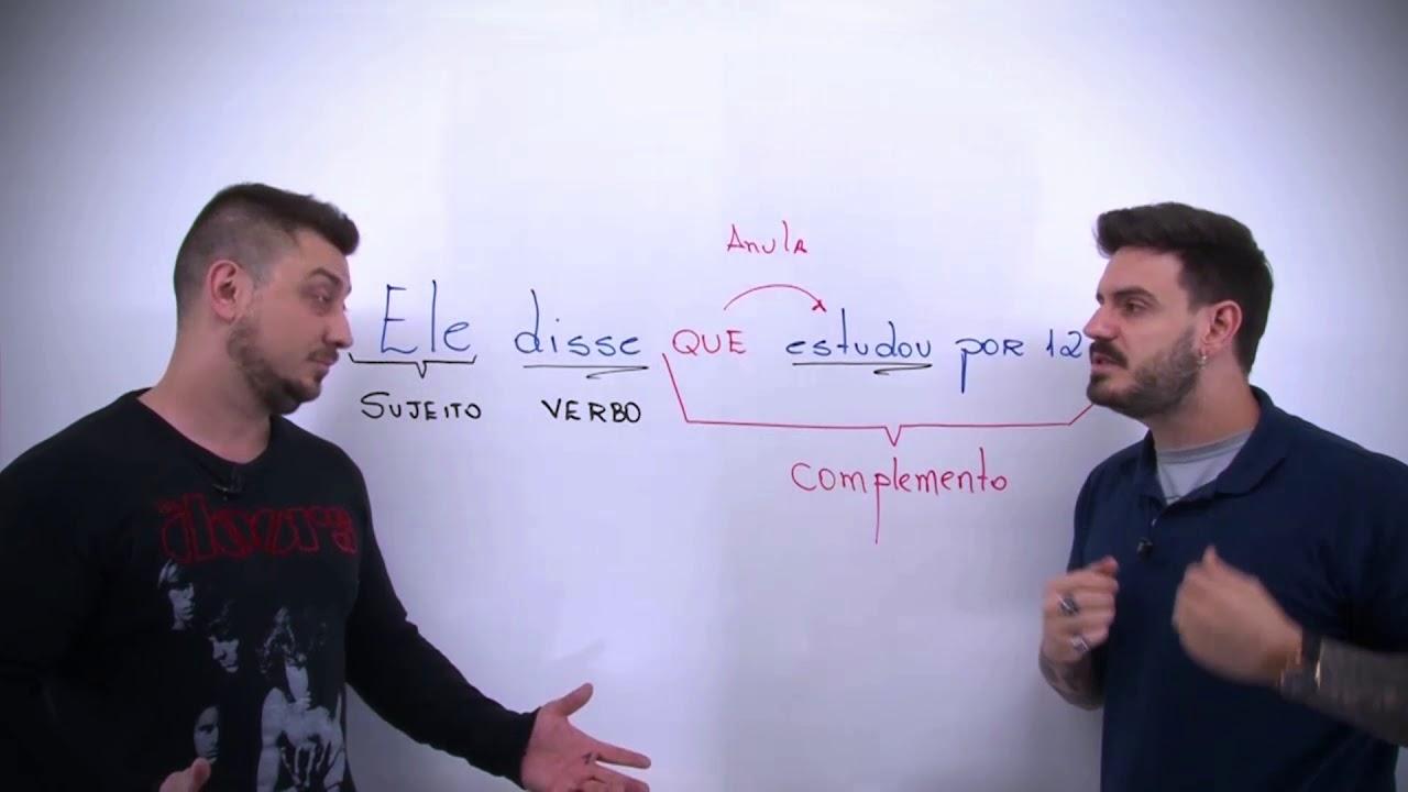 Dica Rápida com Jhoni Zini e Pablo Jamilk - Focus Concursos