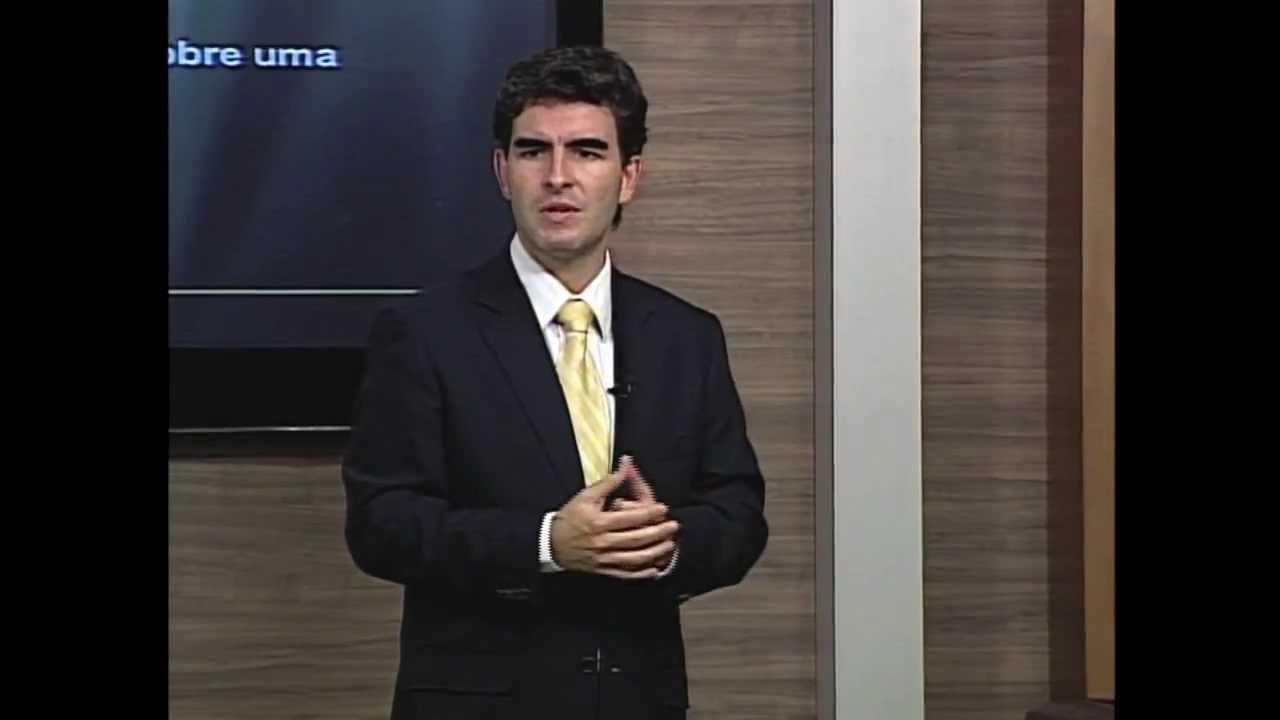 Dicas para Concursos Públicos  Fabrício Bittencourt - Vídeo 19 - Prova Oral: Estratégia