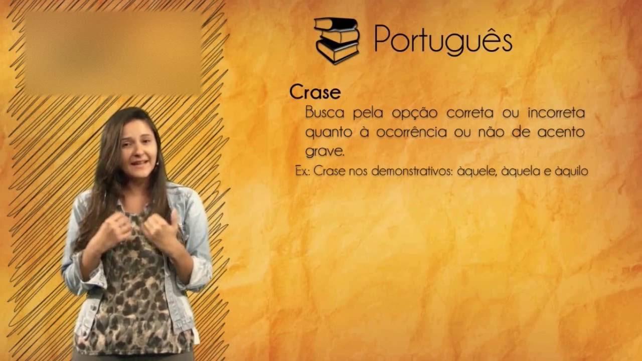 Dicas para concursos públicos - Organizadora VUNESP