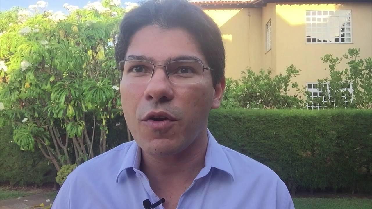 [Dica] Como Estudar sem Vontade para Concursos | Gerson Aragão