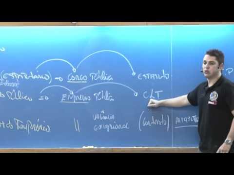 Direito Administrativo - Concurso Público - AlfaCon