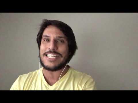 MPU - Dica #05 - Promoção da Igualdade Racial com Guilherme Biazotto - Focus Concursos