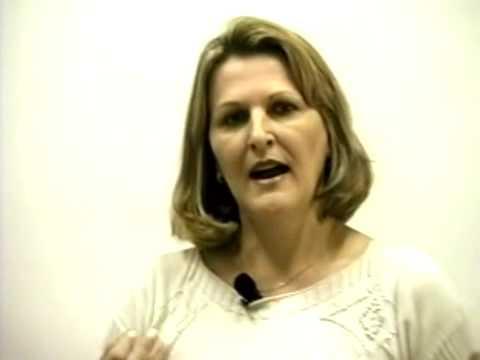 Vídeo-Aula Português-Redação - OpçãO Concursos - Professora Leonice - www.opcaoonline.com.br