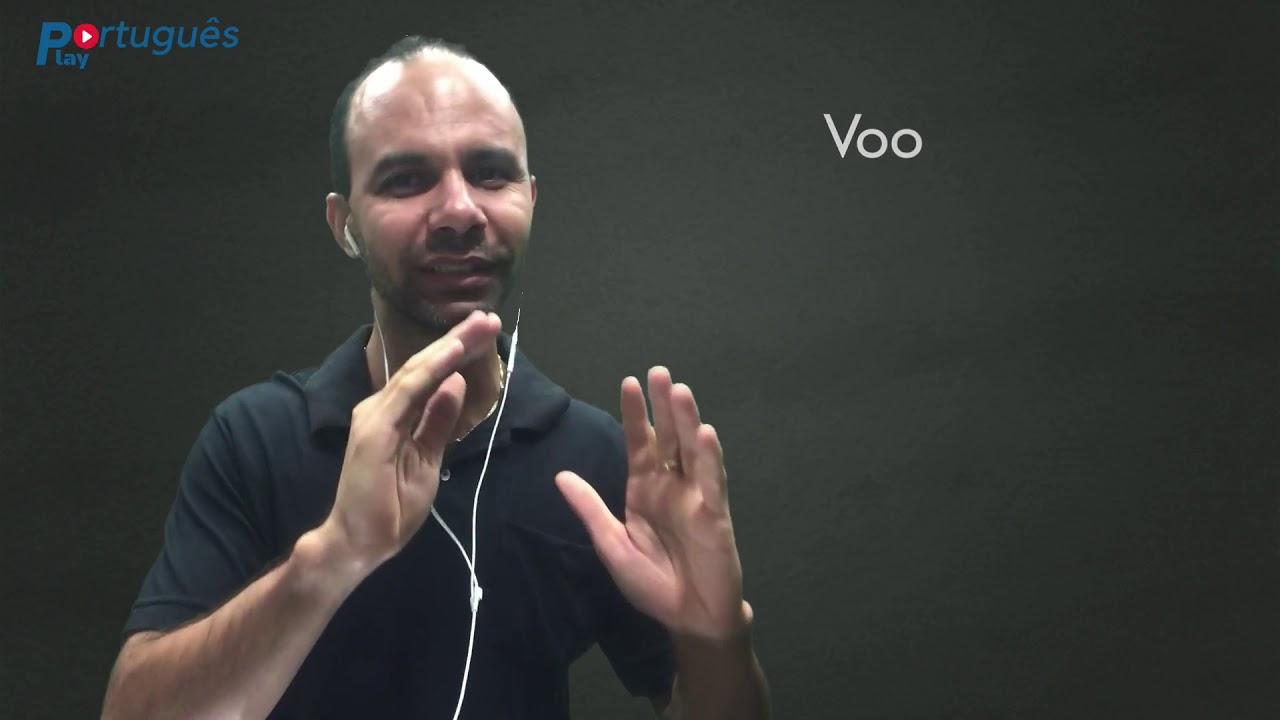 Dicas de Português Acentuação  01
