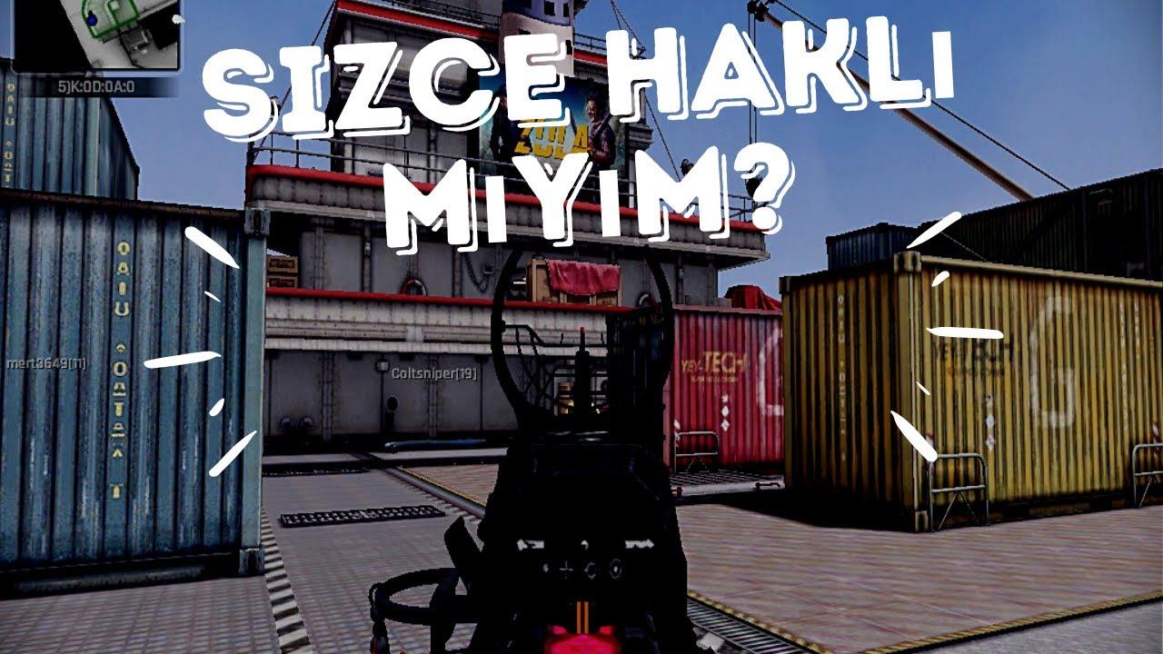 Sizce söylediklerimde haklı mıyım?  #zula #zulaoyun #zandaroyun #zulavideo #video #oyun #oyna